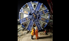 7Crossrail-Tunnel-Boring-Machine_GQ_22Mar12_pr_b_642x390