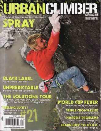 urban-climber-magazine