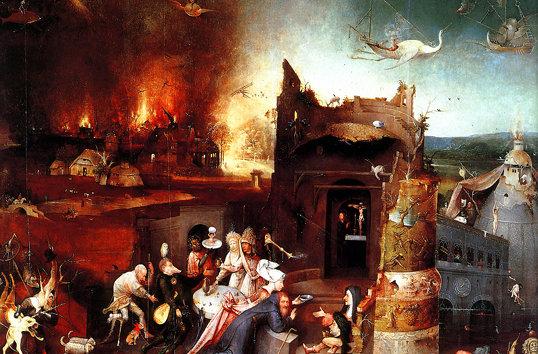 temptation-of-saint-anthony-538