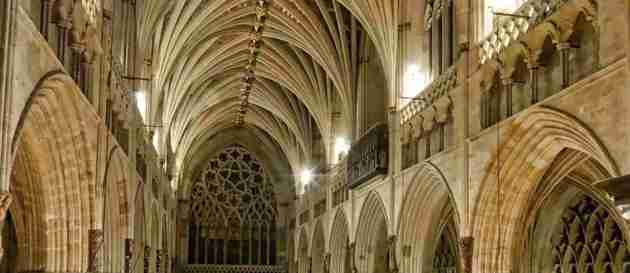 Cathedral_Exeter4