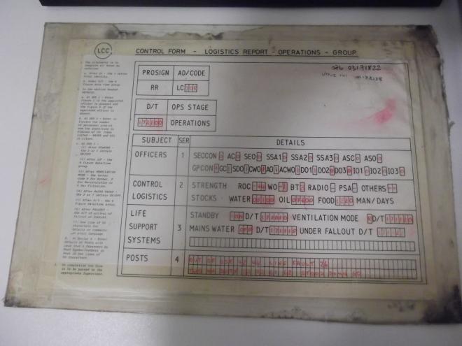 DSCF0333