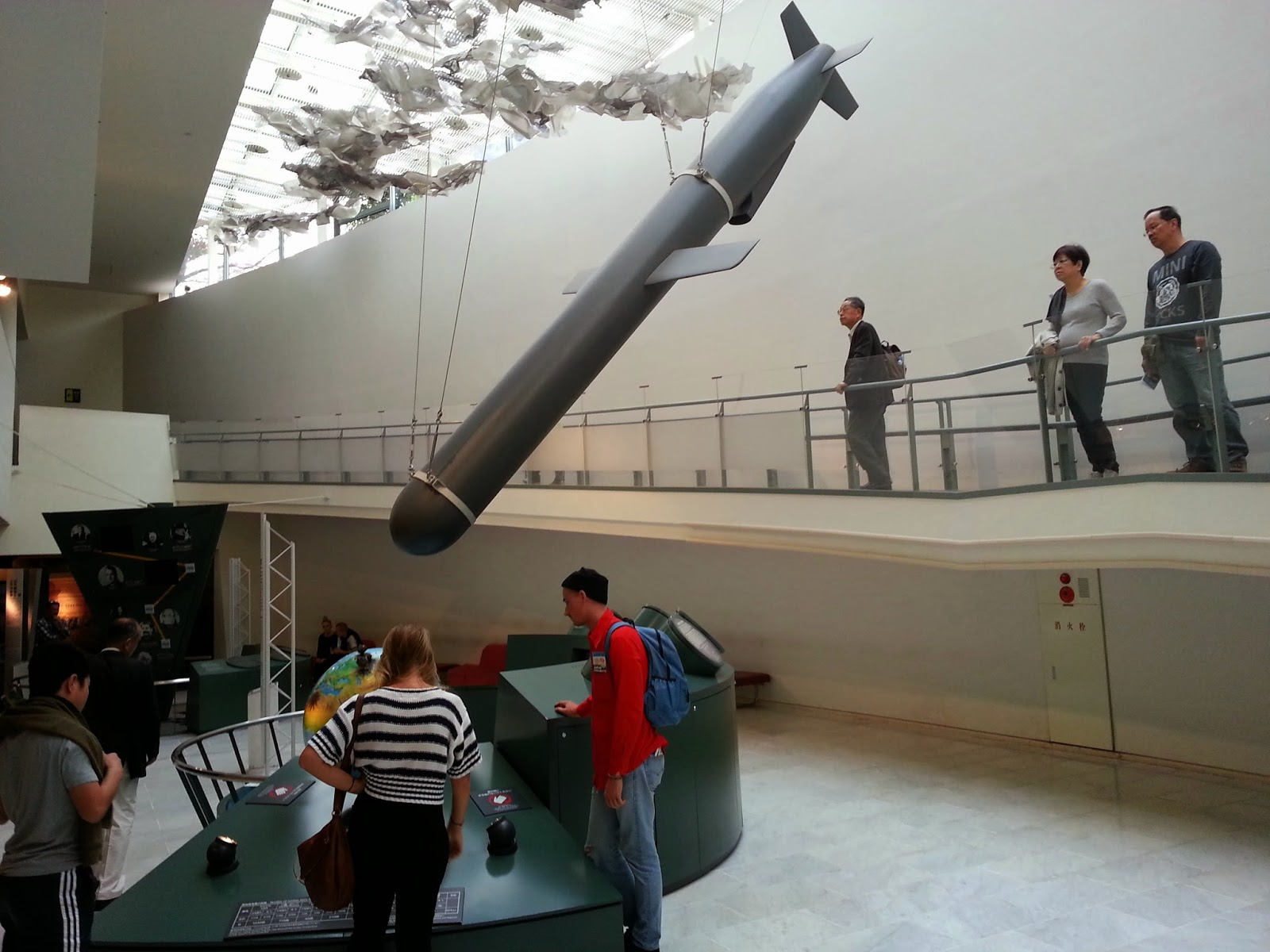 10-atomic-bomb-museum-nagasaki