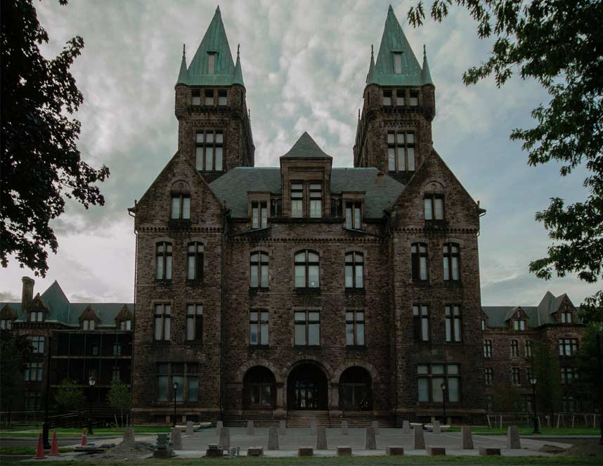 Buffalo-State-Asylum-for-the-Insane-Buffalo-NY
